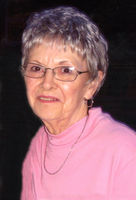 Evelyn Therese Koehler